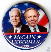 mccainliberman2.jpg