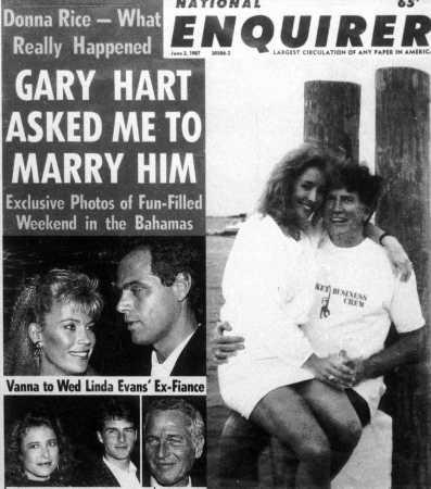 1987-gary-hart-enquirer.jpg