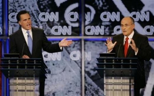 romney-and-rudy.jpg