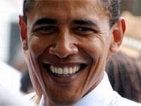 obamaobama.jpg