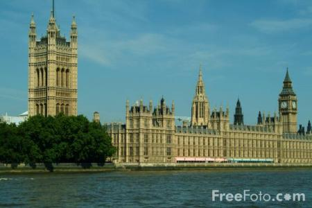 31_07_5-the-houses-of-parliament-london-england_web.jpg