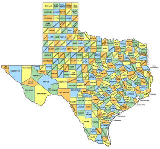 texas-county-map.png
