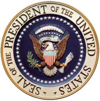 seal-presidential-color1.jpg